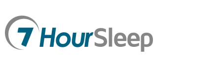 7HourSleep - Sleep & Fatigue Solutions